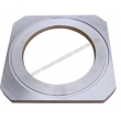 Stainless Steel Non-standard Flange