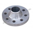 316 Welding neck flange